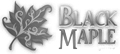Black Maple Games