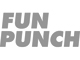 Fun Punch Games